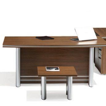 Schreibtisch-mit-Beistellschrank-Omega