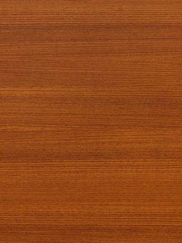 Tischplatte-Melamin-Haselnuss