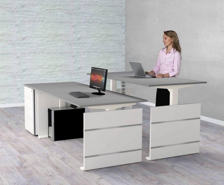 Schreibtisch-elektrisch-höhenverstellbar-Move-3