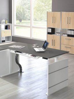 Schreibtisch-elektrisch-hoehenverstellbar-Move-3