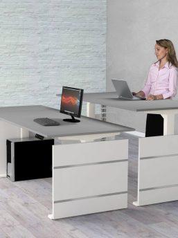 Schreibtisch-elektrisch-höhenverstellbar-Updown-3-257x344