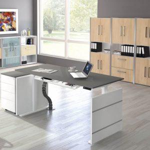 Schreibtisch-elektrisch-hoehenverstellbar-Updown-3-300x300