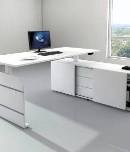 Schreibtisch-mit-Sideboard-hoehenverstellbar-UpDown3-300x300