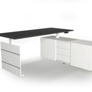 Schreibtisch-mit-Sideboard-hoehenverstellbar-anthrazit-3848
