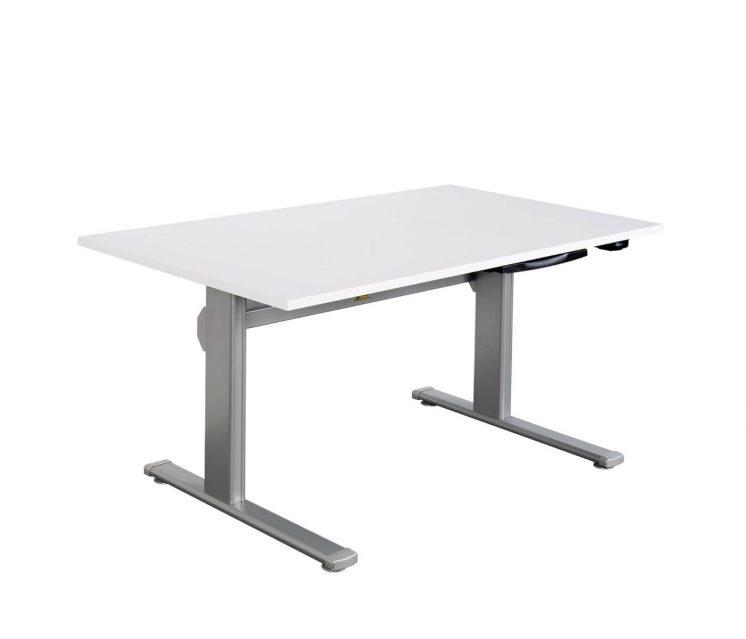 Schreibtisch-mit-elektrischer-hoehenverstellung-Madrid