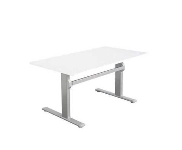 Schreibtisch-mit-elektrischer-hoehenverstellung-Madrid_2