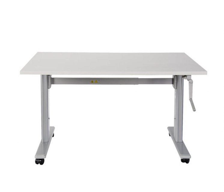 Schreibtisch_Madrid-per-Kurbel-hoehenverstellbar