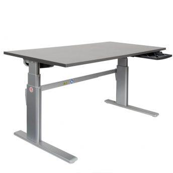 Steh-Sitztisch-Madrid_1