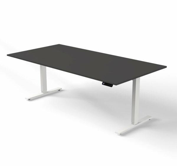 Steh-Sitztisch-Move-3-anthrazit