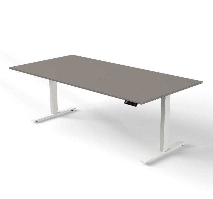 Steh-Sitztisch-Move-3-grafit