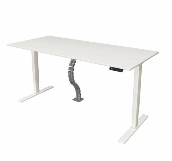 Steh-Sitztisch-Move-3-mit-Kabelfuehrung