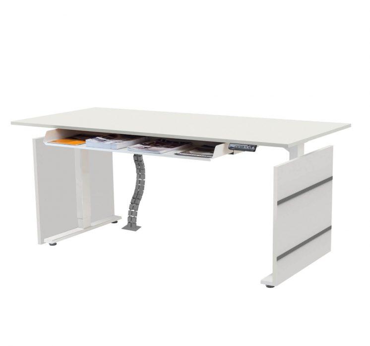 Steh-Sitztisch-Move-3-mit-Seitenwangen
