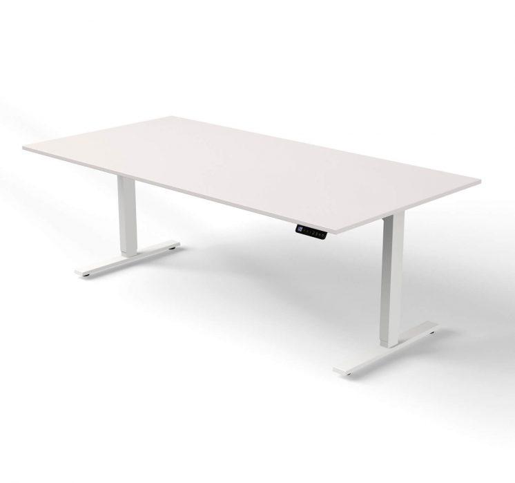 Steh-Sitztisch-Move-3-weiss