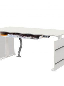 Steh-Sitztisch-Updown-3-mit-Seitenwangen-257x344