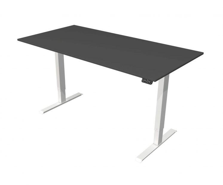 Steh-Sitztisch-elektrisch-hoehenverstellbar-Start-Up-anthrazit