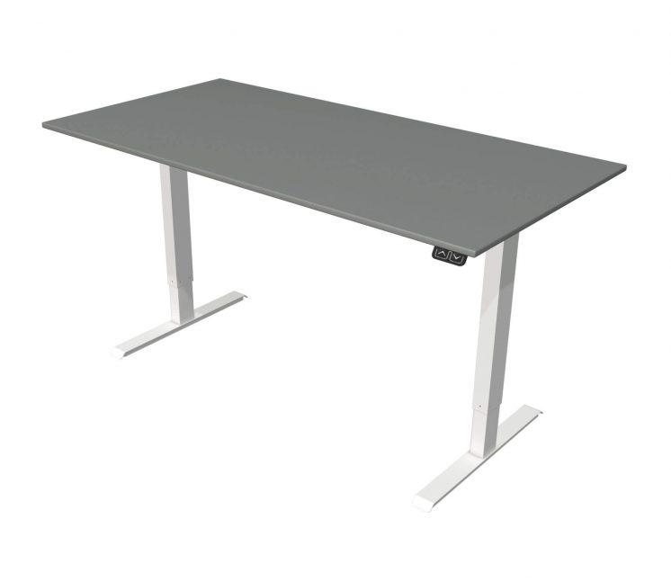 Steh-Sitztisch-elektrisch-hoehenverstellbar-Start-Up-grafit