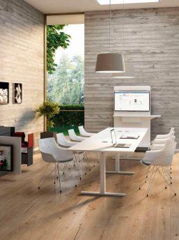 Design-Buerokueche-Domomag