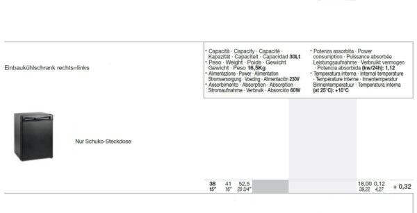 Einbaukuehlschrank-Technische-Beschreibung