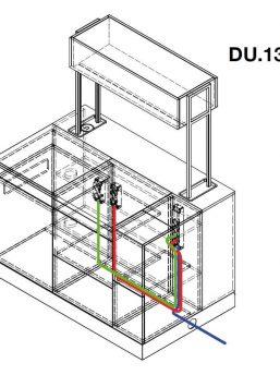 Elektrifizierung-Kompaktkueche-Domomag