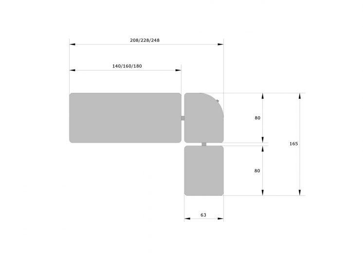 Abmessungen-Glas-Winkelschreibtisch-Stripe_2
