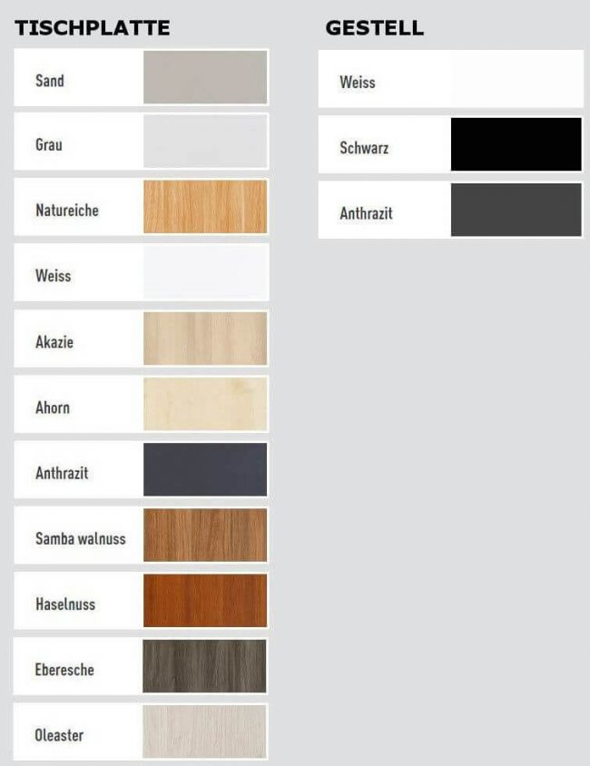 Bueroeinrichtung-Cross-Farben