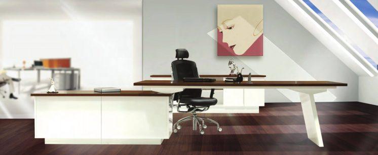 Chef-Schreibtisch-mit-Sideboard-Maki_1