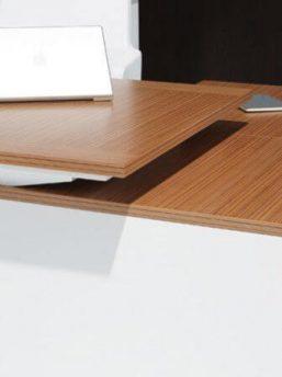 Chef-Schreibtisch-mit-Sideboard-Maki_2