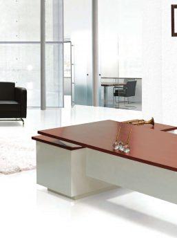 Chef-Schreibtisch-mit-Sideboard-Maki_3