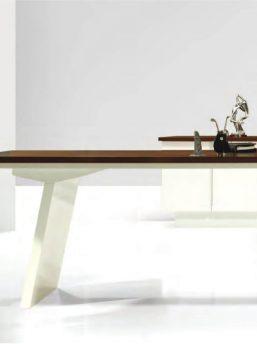 Chef-Schreibtisch-mit-Sideboard-Maki_4