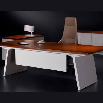 Cheftisch-Maki-1