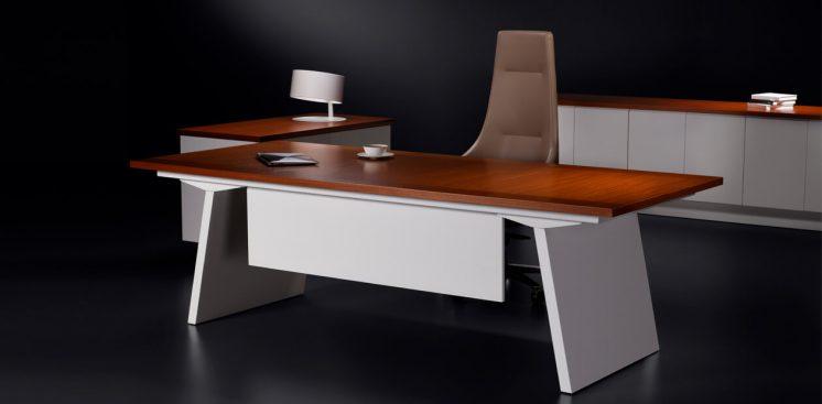 Cheftisch-Maki_2