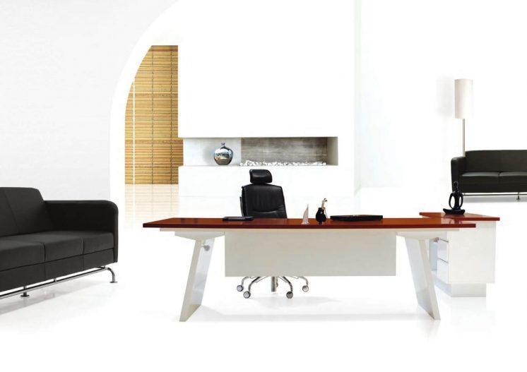 Chefzimmer-Maki-hochwertig