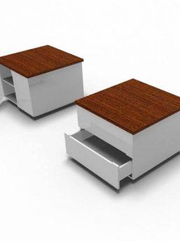 Container-mit Türen-oder-Schubladen_