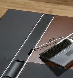 Elektrifizierung-Schreibtisch-Armada_2