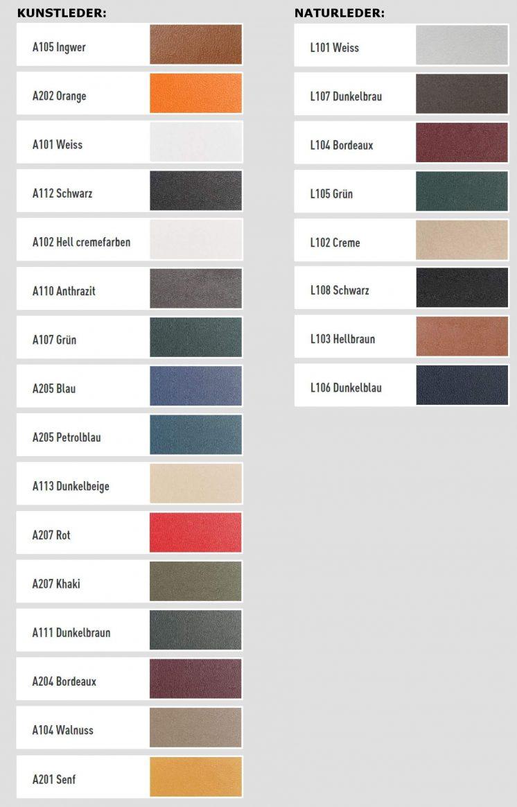 Loungemoebel-Hills-Farben