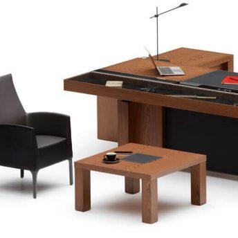 Loungetisch-Armada-mit-Ledereinsatz