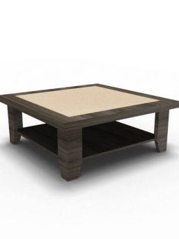Loungetisch-Gamma-100x100