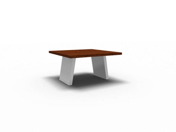 Loungetisch-Maki-Wenge-Weiss