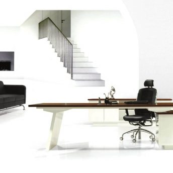 Maki-Luxus-Schreibtisch