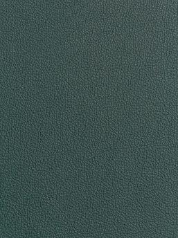 Naturleder-Grün