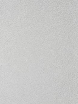 Naturleder-Weiss