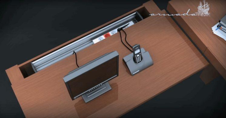 Schiebeplatte-Zugang-zur-Elektrifizierung