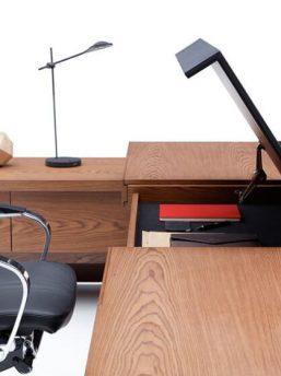 Schreibtisch-mit-Beistellschrank-Armada
