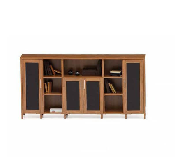 Sideboard-Gamma-Highboard