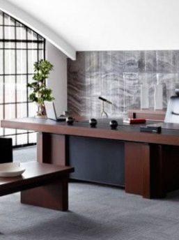 VIP-Schreibtisch-Armada_1