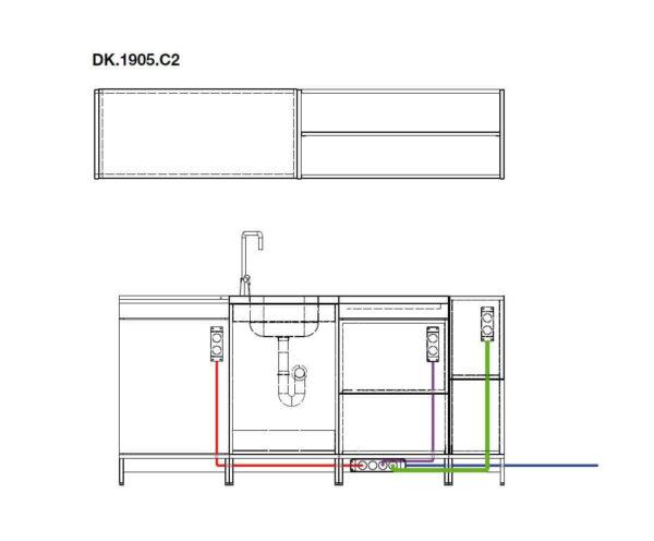 Elektrifizierung-Kueche-Domomag-5