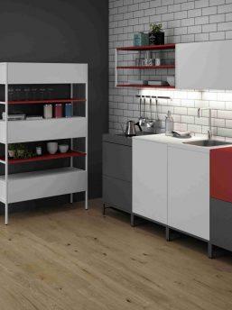 Italienische-Designkueche-Domomag