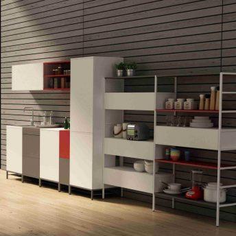 Office-Kitchen-Domomag
