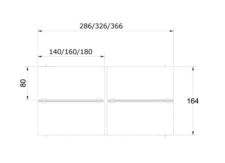 4-Personen-Arbeitsplatz-Winglet-Abmessungen_2