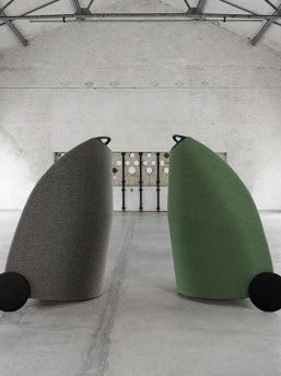 Akustik-Sessel-Biga_5